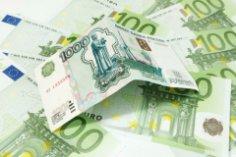 Нет денег на погашение задолженности по кредиту... Каков выход?