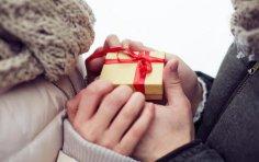Как сделать самый лучший праздник для любимой?