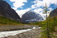 Как и где отдыхать в Республике Алтай?