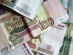 Что мы знаем о деньгах? Введение