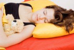 На что стоит обратить внимание при выборе постельного белья?