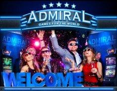 ����� ������� ���� admiral777.com: ������ �� ������ ������ � �������� ������