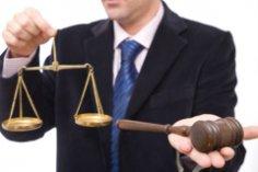 Нужна ли совесть в работе адвоката?