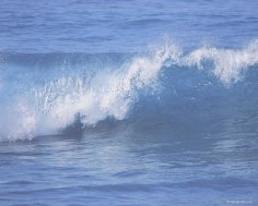 Бегущая волна