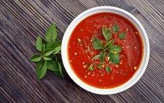 Как можно разнообразить вкус одного и того же блюда?