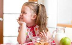 Почему ребенок капризничает? Родителям на заметку