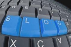 Какие ошибки совершают начинающие блогеры?