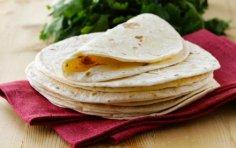 Мексиканская кухня. Как приготовить тортилью?