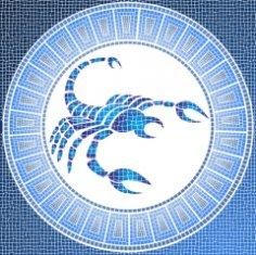 Как найти общий язык со всеми знаками зодиака? Советы для Скорпионов