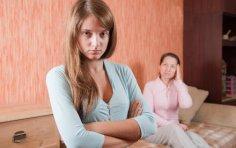 Почему важно высказывать обиды?