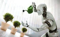 Станут ли биороботы умнее человека?