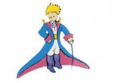 Откуда «прилетел» Маленький Принц?