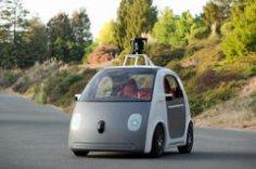Современные технологии. Какие профессии заменят роботы?