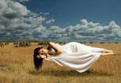 Что такое осознанное сновидение?