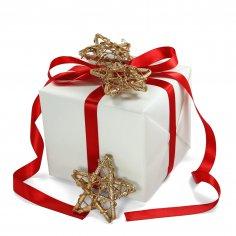 Как новогодние пожелания превратить в реальность?