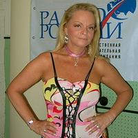 Лариса Долина рассказала об отношениях с Пугачёвой