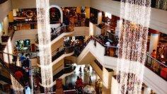 Праздничные распродажи. Как не стать жертвой «новогоднего банкротства»?