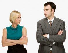 Мужские проблемы и женский мозг. Как нам понять друг друга?