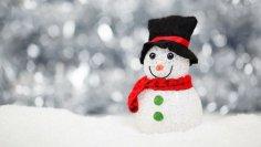 Как успеть всё сделать до Нового года? Семь хитростей