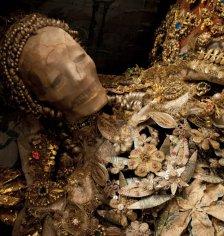 Тайны древних сокровищ