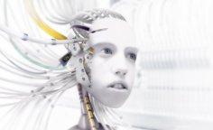 Матрица нашей жизни и искусственный интеллект