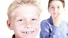 Как сотрудничать с ребёнком в возрасте 7-10 лет?