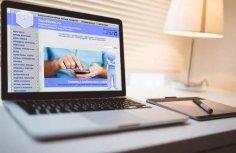 Удалённая работа: достойная замена работе в офисе или каторжный труд за копейки?