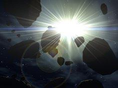 Возможен ли конец света? Вероятные сценарии