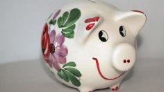 Как сэкономить деньги даже при небольшой запрлате?