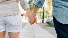 Некоторые отличия мужчины от женщины, или Как стать счастливее вместе?