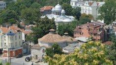 Хороша ль страна Болгария? Несколько практических советов для путешественников