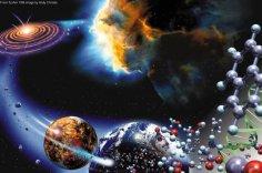 Альтернативные теории происхождения жизни