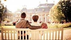 Она его любит, а он её нет: почему проходит страсть?