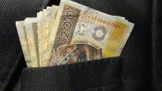 Что мешает заработать деньги?