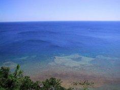 Тайна великих озер
