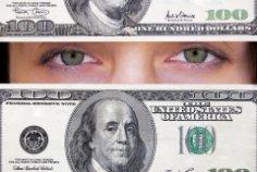 Банковская система в Америке, или Как легально вытрясти деньги из клиента?