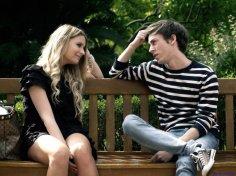 Как и о чем заговорить с девушкой, чтоб не быть посланным?
