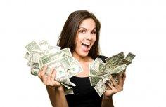 А увеличится ли мотивация сотрудников при увеличении заработной платы?