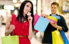 Когда и как нужно тратить на себя деньги?