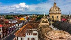 Ограбление в Никарагуа. Какие приключения могут поджидать в Центральной Америке?