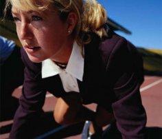 Матриархат в офисе: если начальник - женщина