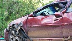 Как уменьшить риск аварий на дорогах?