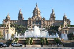 Барселона. Чем примечателен этот испанский город для российского туриста?