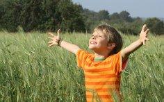 Что такое счастливый ребенок и как помочь ему стать счастливым?