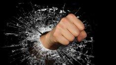 Самооборонные заблуждения: какие они бывают?