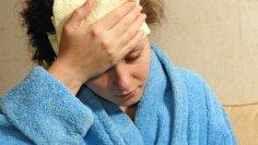 Почему мы болеем? Шесть ошибок, которые отнимают здоровье