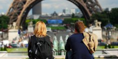 5 туристических ошибок в Париже