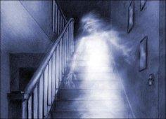 Версии появления фантомов двойников