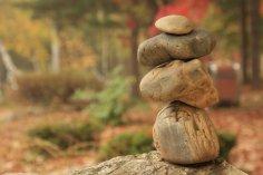 Что такое закон равновесия?