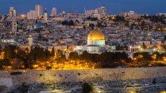 Как путешествовать по Израилю? Запоминающийся отдых на Святой Земле
